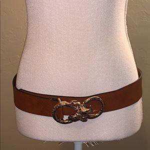 🔥snake belt